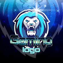 Design Logo Ideas – Make a Gaming Logo Download on Windows