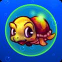 AquaPang icon