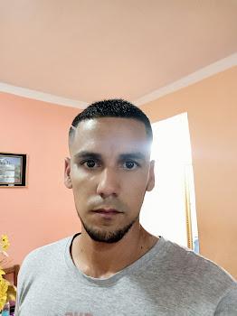 Foto de perfil de ceca85