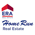ERA Home Run Real Estate