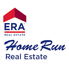 ERA Home Run Real Estate icon