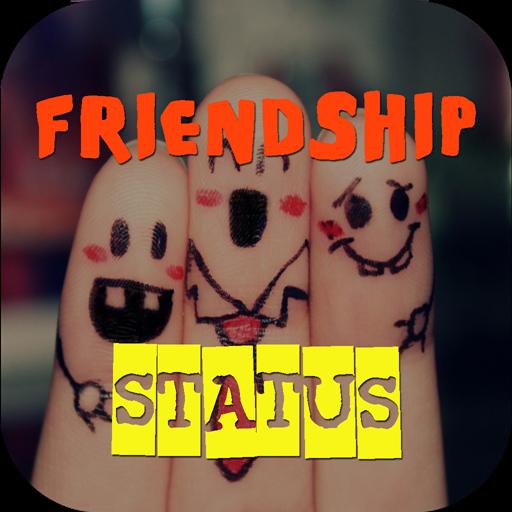 friendship status quotes aplikasi di google play