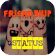 Friendship Status/Quotes Download on Windows