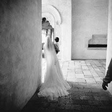 Wedding photographer Marianna carolina Sale (sale). Photo of 13.09.2016