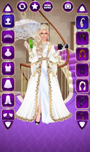 Royal Dress Up - Queen Fashion Salon 1.0.1 {cheat|hack|gameplay|apk mod|resources generator} 2