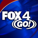 FOX 4 GO! icon