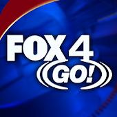 FOX 4 GO!