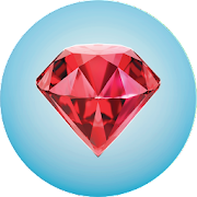 Gemstones list with description