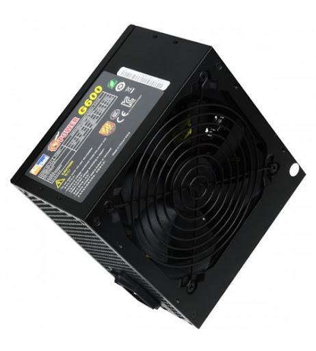 Nguồn/ Power Acbel 600W iPower G600