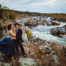 Wedding photographer Brittany Diliberto (beetwosweet). Photo of 12.01.2018