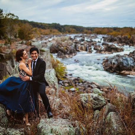 Wedding photographer Brittany Diliberto (beetwosweet). Photo of 12.01.2018