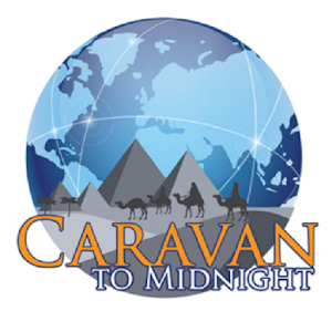 Caravan To Midnight