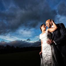 Wedding photographer Adam Aziz (snapzphotograph). Photo of 02.07.2014
