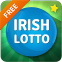 Irish Lottery (Lotto Ireland) icon