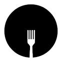 Madens Verden icon