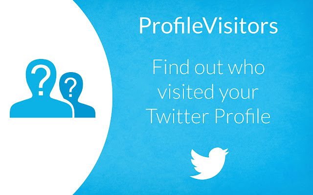 ProfileVisitors