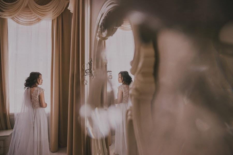 Свадебный фотограф Александр Даценко (AlexOrtega). Фотография от 25.07.2017