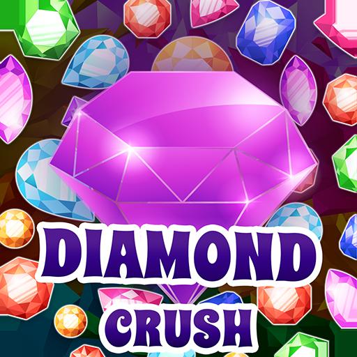 Diamond Smash