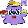 Moy Restaurant ? Cooking Game icon