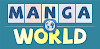 Manga World 4.4.7 - Best Manga Reader Mod APK