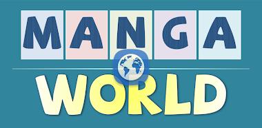 Manga World 4.3.6 - Best Manga Reader Mod APK