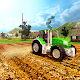 Download Forage Plow Farming USA Tractor Simulator For PC Windows and Mac