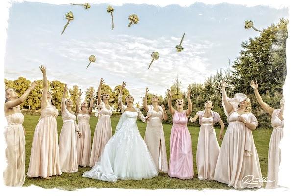 Hochzeitsfotograf René Ruelke (ruelke). Foto vom 14.09.2015