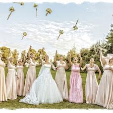 Wedding photographer René Ruelke (ruelke). Photo of 14.09.2015
