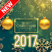 Merry Christmas Wishes Messages 2017