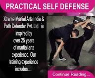 Sports Karate Do Organisation India Xma Academy India photo 9