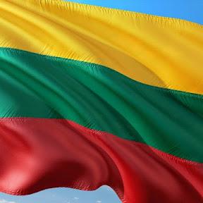 心洗われる優しい国、バルト三国のリトアニアってどんな国?