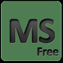 Fecha Mega Sena Free icon