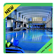 House Swimming Pool Design for PC-Windows 7,8,10 and Mac