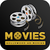 HD Movies Online 2018 - Popular Movies