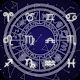 Horoscope & Astrology Free (app)