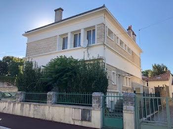 maison à Royan (17)