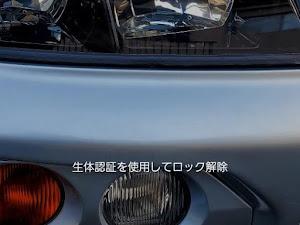 スカイライン R33 GTS25t type-Mのカスタム事例画像 SZTMさんの2020年02月28日20:45の投稿