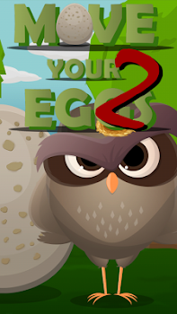 Move your Eggs 2