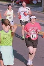 Photo: 181  Breanna Currie, 819  Christopher Warfel, 51  Lisa- Jan Bailey
