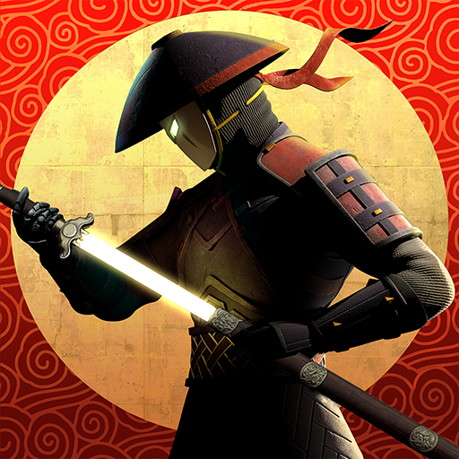 Shadow Fight 3 APK Cracked Download