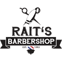 Rait's Barbershop icon