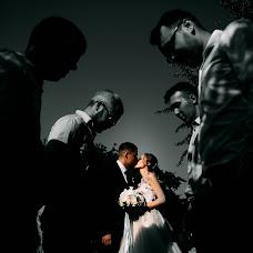 Wedding photographer Aleksandr Pokrovskiy (pokwed). Photo of 22.12.2018