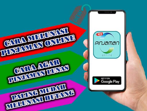 Download Cara Melunasi Pinjaman Online Dengan Cepat Mudah Free For