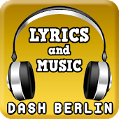 Dash Berlin Songs&Lyrics