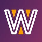 WerGym icon