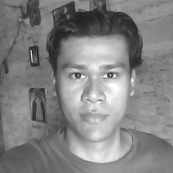 Foto de perfil de javi_9