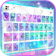 Galaxy Sparkle Keyboard Theme Download for PC Windows 10/8/7