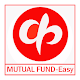MUTUAL FUND - EASY Client Download for PC Windows 10/8/7