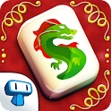 Mahjong To Go - Classic Game icon