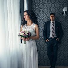 Wedding photographer Denis Suslov (suslovphoto). Photo of 07.11.2014